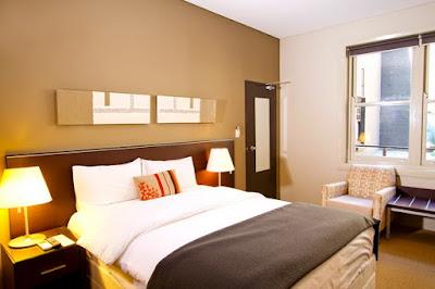 Hotel Hospital Bed Sheets Supplier Kochi Kerala