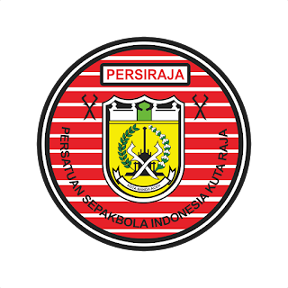 Persiraja Banda aceh Logo vector (.cdr) Free Download