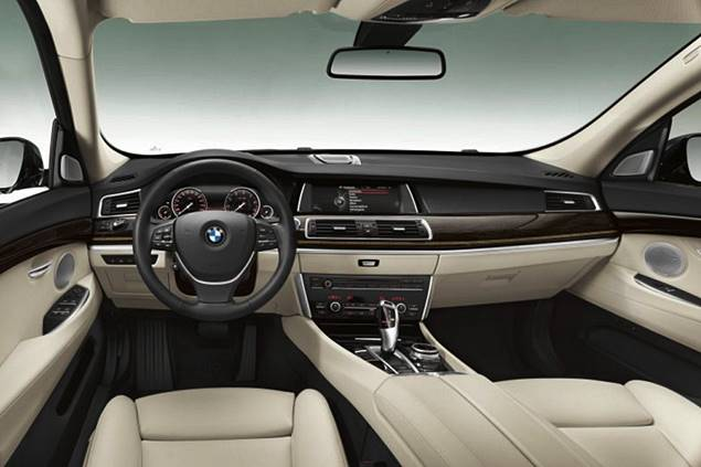 2017 bmw 535i xdrive gran turismo hatchback bmw redesign. Black Bedroom Furniture Sets. Home Design Ideas