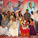 shatamanam bhavathi success meet-mini-thumb-19