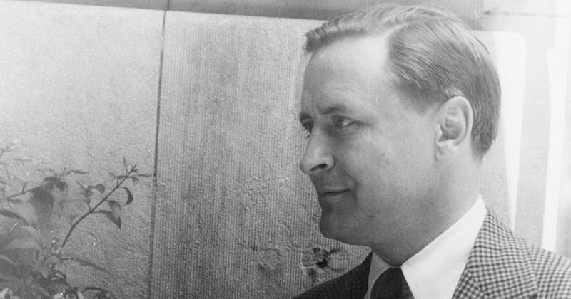 La carne in scatola di Francis Scott Fitzgerald