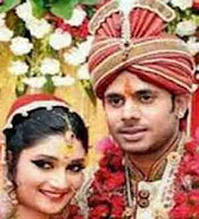 Majoj Tiwari, Sushmitha Rai, Cricket Player, Friendship,Rest, Marriage, Kolkata, West Bengal,
