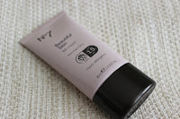 Image result for no 7 bb cream
