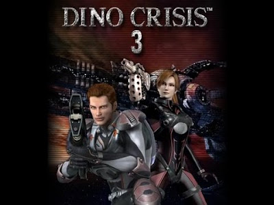 Dino Crisis 3, Game Dino Crisis 3, Spesification Game Dino Crisis 3, Information Game Dino Crisis 3, Game Dino Crisis 3 Detail, Information About Game Dino Crisis 3, Free Game Dino Crisis 3, Free Upload Game Dino Crisis 3, Free Download Game Dino Crisis 3 Easy Download, Download Game Dino Crisis 3 No Hoax, Free Download Game Dino Crisis 3 Full Version, Free Download Game Dino Crisis 3 for PC Computer or Laptop, The Easy way to Get Free Game Dino Crisis 3 Full Version, Easy Way to Have a Game Dino Crisis 3, Game Dino Crisis 3 for Computer PC Laptop, Game Dino Crisis 3 Lengkap, Plot Game Dino Crisis 3, Deksripsi Game Dino Crisis 3 for Computer atau Laptop, Gratis Game Dino Crisis 3 for Computer Laptop Easy to Download and Easy on Install, How to Install Dino Crisis 3 di Computer atau Laptop, How to Install Game Dino Crisis 3 di Computer atau Laptop, Download Game Dino Crisis 3 for di Computer atau Laptop Full Speed, Game Dino Crisis 3 Work No Crash in Computer or Laptop, Download Game Dino Crisis 3 Full Crack, Game Dino Crisis 3 Full Crack, Free Download Game Dino Crisis 3 Full Crack, Crack Game Dino Crisis 3, Game Dino Crisis 3 plus Crack Full, How to Download and How to Install Game Dino Crisis 3 Full Version for Computer or Laptop, Specs Game PC Dino Crisis 3, Computer or Laptops for Play Game Dino Crisis 3, Full Specification Game Dino Crisis 3, Specification Information for Playing Dino Crisis 3, Free Download Games Dino Crisis 3 Full Version Latest Update, Free Download Game PC Dino Crisis 3 Single Link Google Drive Mega Uptobox Mediafire Zippyshare, Download Game Dino Crisis 3 PC Laptops Full Activation Full Version, Free Download Game Dino Crisis 3 Full Crack, Free Download Games PC Laptop Dino Crisis 3 Full Activation Full Crack, How to Download Install and Play Games Dino Crisis 3, Free Download Games Dino Crisis 3 for PC Laptop All Version Complete for PC Laptops, Download Games for PC Laptops Dino Crisis 3 Latest Version Update, How to Download Install and Play Game Dino Crisis 3 Free for Computer PC Laptop Full Version, Download Game PC Dino Crisis 3 on www.siooon.com, Free Download Game Dino Crisis 3 for PC Laptop on www.siooon.com, Get Download Dino Crisis 3 on www.siooon.com, Get Free Download and Install Game PC Dino Crisis 3 on www.siooon.com, Free Download Game Dino Crisis 3 Full Version for PC Laptop, Free Download Game Dino Crisis 3 for PC Laptop in www.siooon.com, Get Free Download Game Dino Crisis 3 Latest Version for PC Laptop on www.siooon.com.