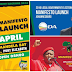 TOP 11 SOUTH AFRICAN POLITICIANS: 2016 is the year of local elections