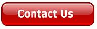 https://www.bestdentalimplantcentre.com/contact-us
