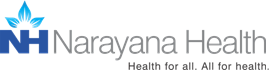 Narayana Health Network urges the people of Bengaluru to take a pledge on World Heart Day