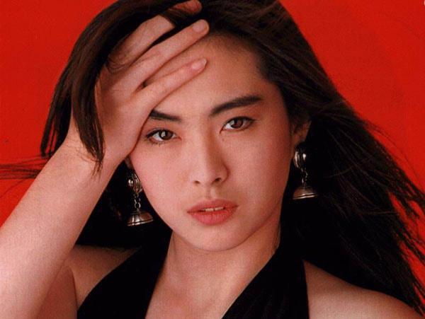 Top mỹ nhân Hoa ngữ đẹp xuất sắc, tài có thừa nhưng sống đời đơn độc và không sinh con nối dõi - Ảnh 4