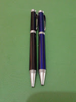 Pen Metal 053 BP