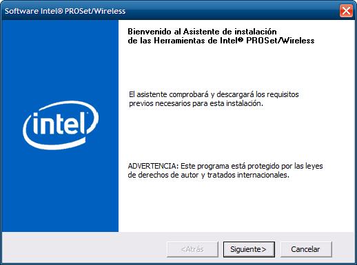 Télécharger Windows 8 Release Preview 64 bits DVD/USB. Windows8-64bit-French Windows8-64bit-French.iso Version: stable.