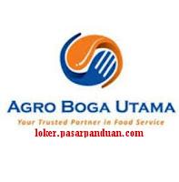 lowongan kerja Palembang terbaru PT. Agro Boga Utama april 2019 (3 posisi)