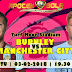 Agen Bola Terpercaya - Prediksi Burnley vs Manchester City 3 Februari 2018