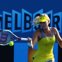 www.tenissanati.com