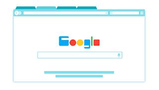 Google als Beispiel einer erfolgreichen Marke