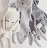 https://www.aliexpress.com/item/2015-New-Fashion-Autumn-Winter-Lovely-Bunny-Cashmere-Baby-Gilrs-Boys-Scarf-Kids-Cotton-Rabbit-Scarves/32459072004.html?spm=2114.13010608.0.0.gWHPPR