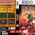 Doom - 3DO