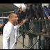«Сколько можно, вы за*#бали» — фанаты бурно отреагировали на выступления «Динамо» ВИДЕО ИНЦИДЕНТА