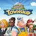 لعبة Township v 5.0.1 مهكرة للاندرويد   تحديث   (اخر اصدار)