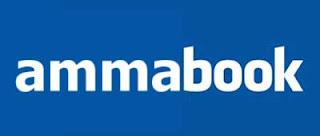 Ammabook