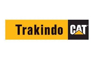 Rekrutmen Calon Karyawan PT TRAKINDO CAT Mei 2019