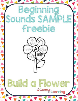 https://www.teacherspayteachers.com/Product/Build-a-Flower-Beginning-Sound-Activity-SAMPLE-2466311