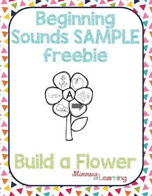 https://www.teacherspayteachers.com/Product/Build-a-Flower-Beginning-Sound-Activity-SAMPLE-2466311