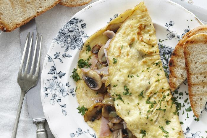 https://www.encasadeoly.com/2018/04/recetas-contrarreloj-tortilla-de-champinones.html