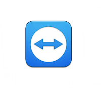 Download TeamViewer 2017 Latest Version