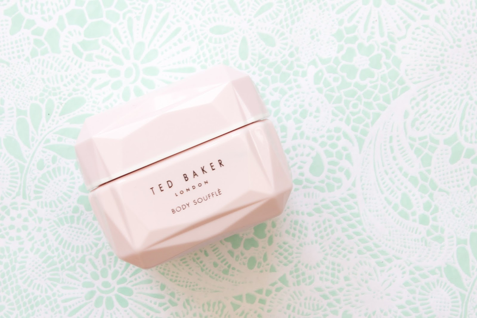 Ted Baker Body Souffle