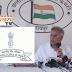 छत्तीसगढ़ - प्रदेश कांग्रेस अध्यक्ष ने भारतीय प्रेस परिषद से कर डाली मुख्यमंत्री की शिकायत