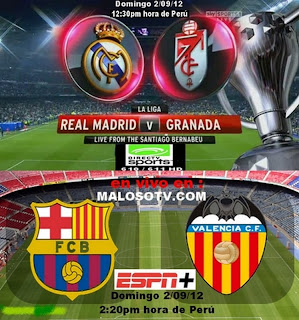 partido del barcelona vs valencia hoy