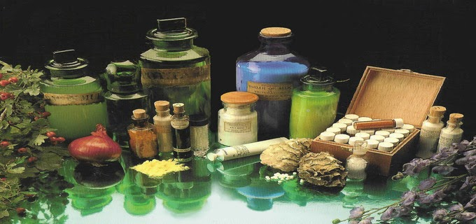 Causticum | Click2Homeopathy-Homeopathy Remedies