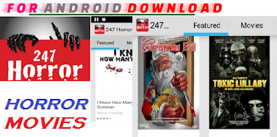 Download Free 247 Horror MoviesTV APK[Premium] IPTV Movie Update Apk-Watch Free Cable Movies on Android  Watch Live Premium Cable Tv,Sports Channel,Movies Channel On Android or PC