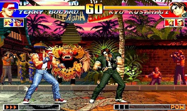 Street fighter game download free for pc street fighter 2 youtube.