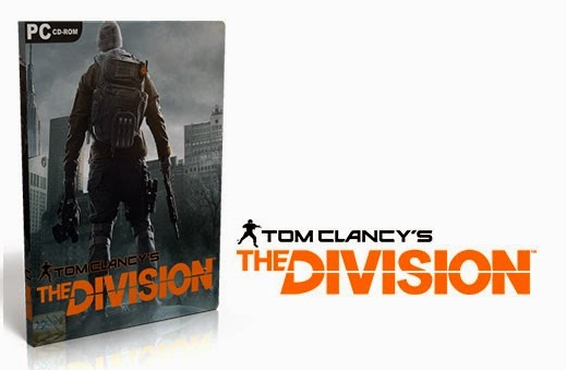 Download Tom Clancys The Division PC Game