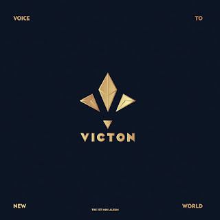 Download Lagu MP3 [Full Album] VICTON – Voice To New World