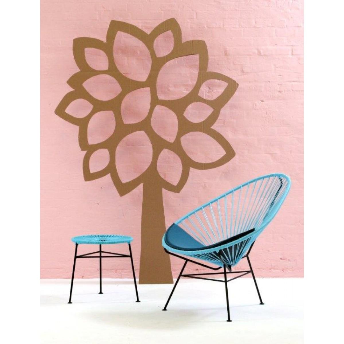 What do you fancy lieblingsst ck der woche acapulco for Acapulco chair stuhl ok design
