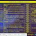 Jornada 11/02/18: Partidos de cantera