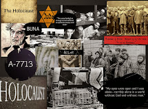 World War 2 Holocaust Book Night