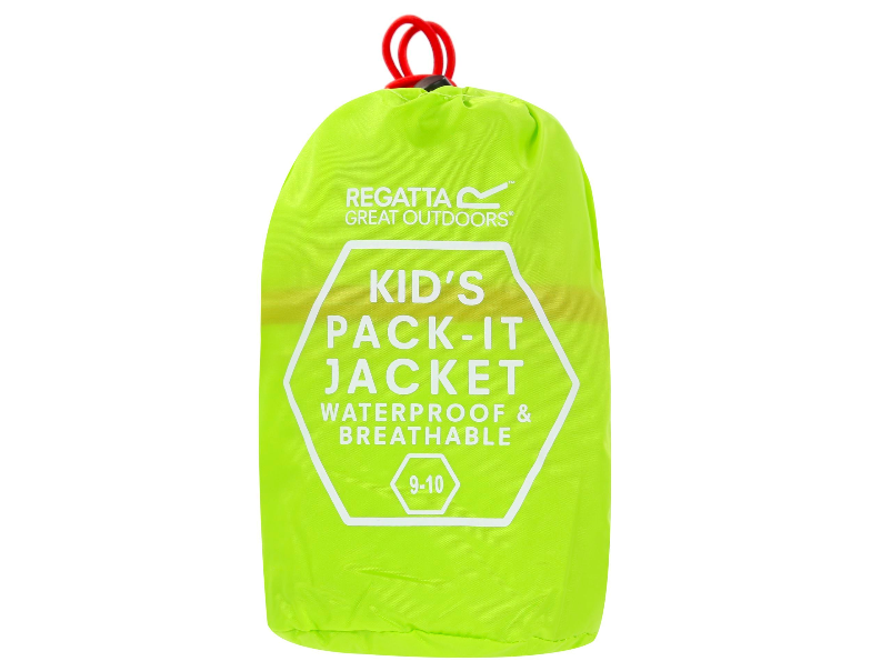 What to pack in your bag for a day at a theme park  - pack it jacket