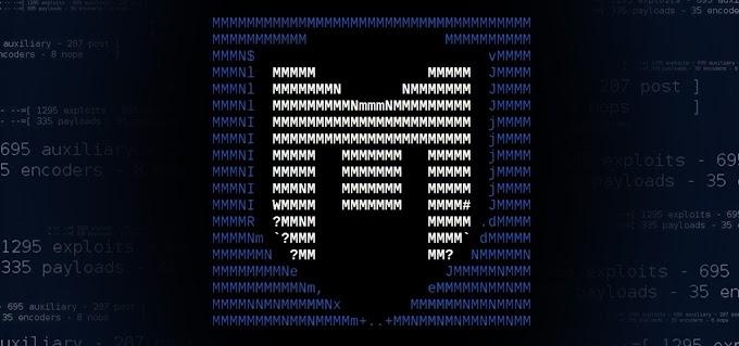 Sử dụng Kali Linux để pentest phần 2: Các bước cơ bản để sử dụng Metasploit