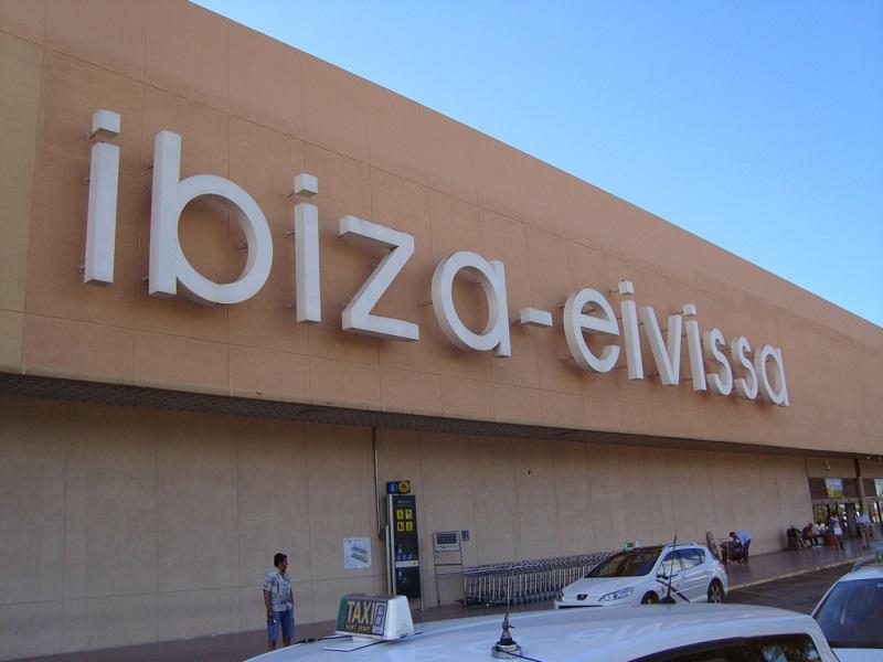 Aeroporto Ibiza : Aluguel de carro no aeroporto ibiza dicas