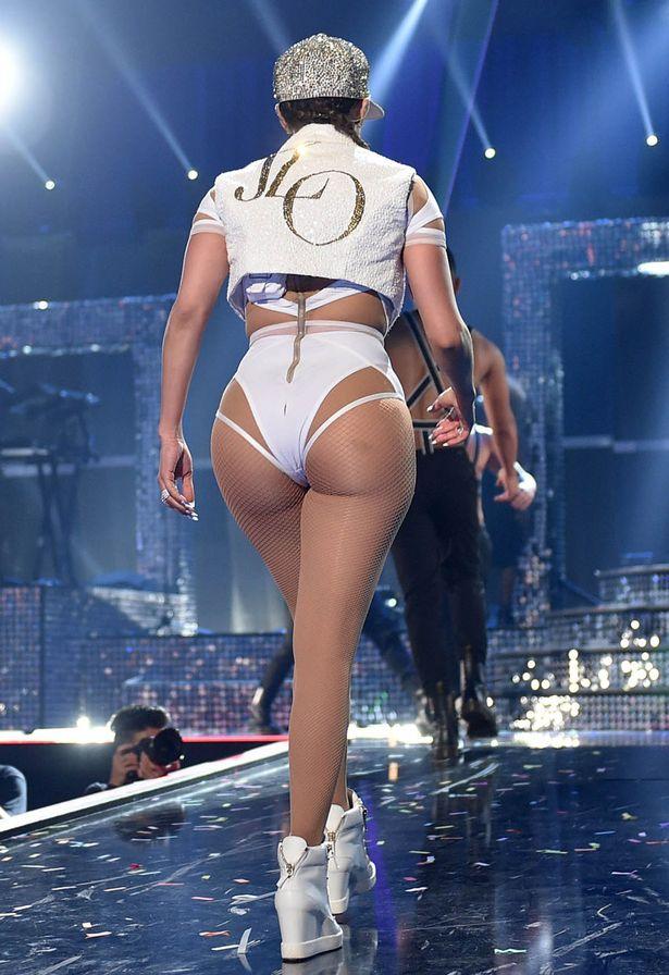 Jennifer Lopez Ass Pic 77
