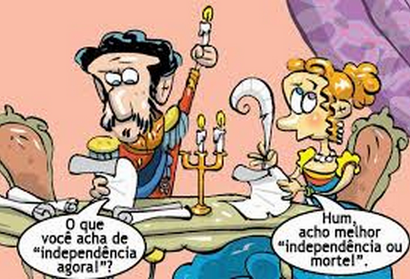 independenciablogxandro3.png (587×400)