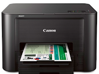 Canon iB4000 Driver Free Download - Win, Mac, Linux