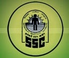 SSCNWR Recruitment 2014 Online Application form