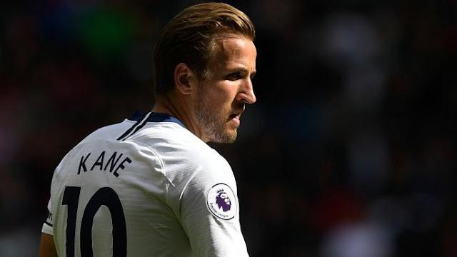 image of Kane Memang Ancaman untuk Inter, tapi Bukan Satu-satunya