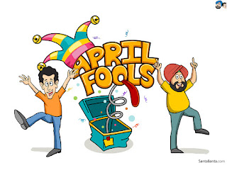 April fool's day best jokes | Super funny jokes of april fool 2017
