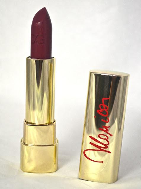 DOLCE_&_GABBANA_Monica_lipsticks_04