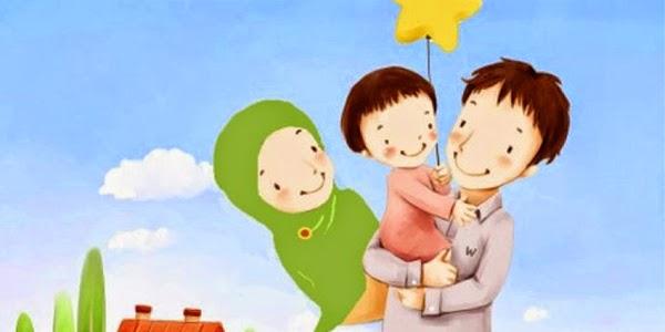 Doa-doa agar cepat hamil lengkap arab, latin dan artinya
